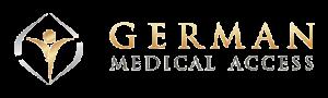 German Medical Access